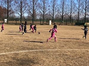 12.24(月)松林さん4招待写真③