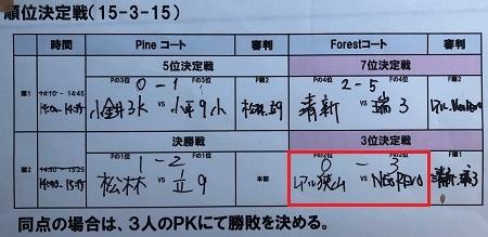 12.24(月)松林さん4招待写真⑦
