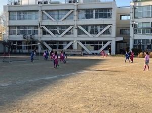 1.14(月祝)PMホーム3TM写真③