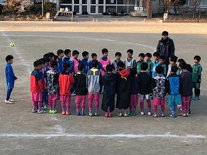 1.14(月祝)PMホーム3TM写真④