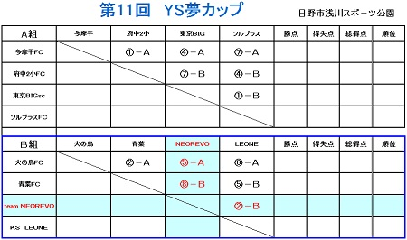 3.16(土)6年①