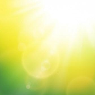 fondo-amarillo-verde-destello_1095-59.jpg