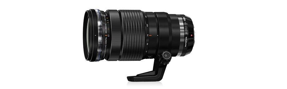 40-150mm PRO