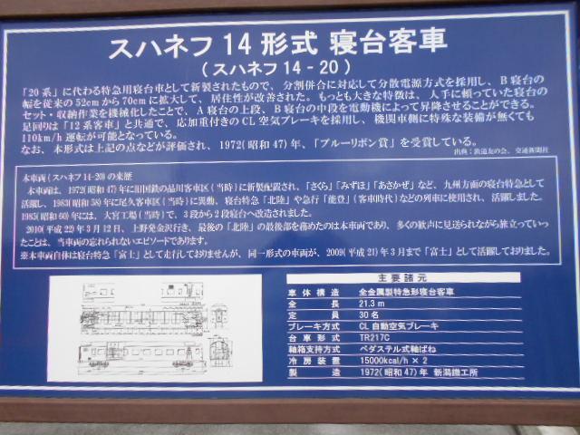 DSCN1116.jpg