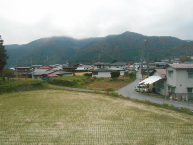 DSCN1133.jpg