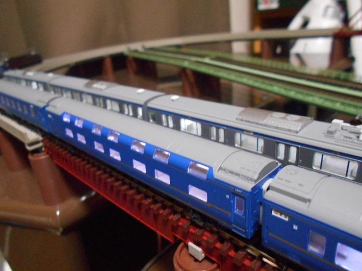 DSCN1283.jpg