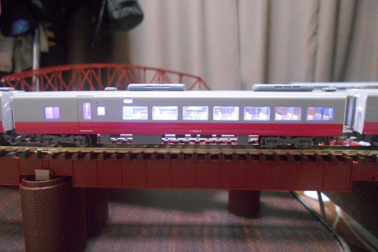 DSCN1480.jpg