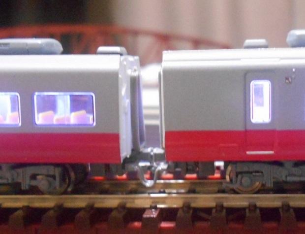 DSCN1491.jpg