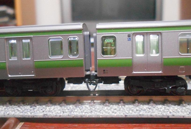DSCN1543.jpg