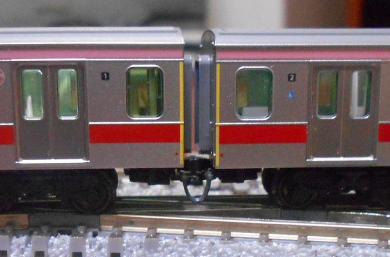 DSCN1777.jpg