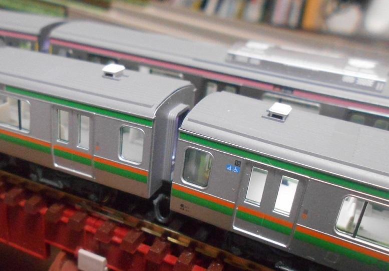 DSCN1782.jpg