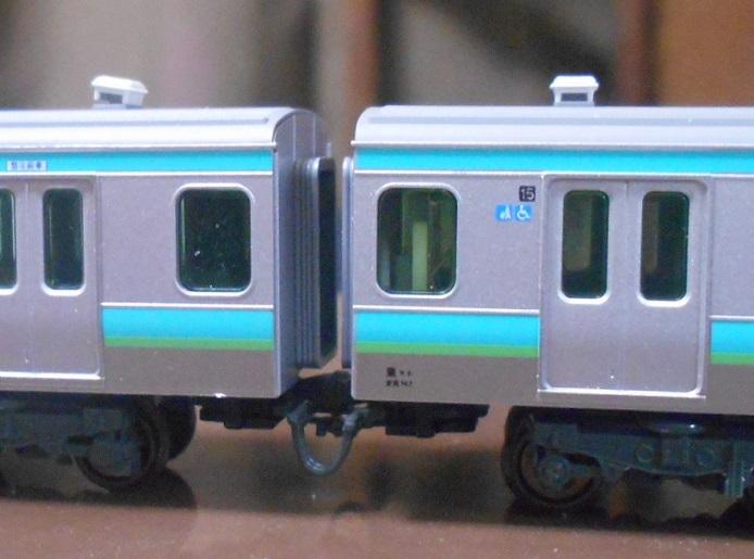 DSCN1849.jpg