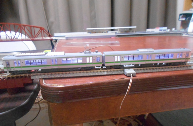 DSCN1903.jpg
