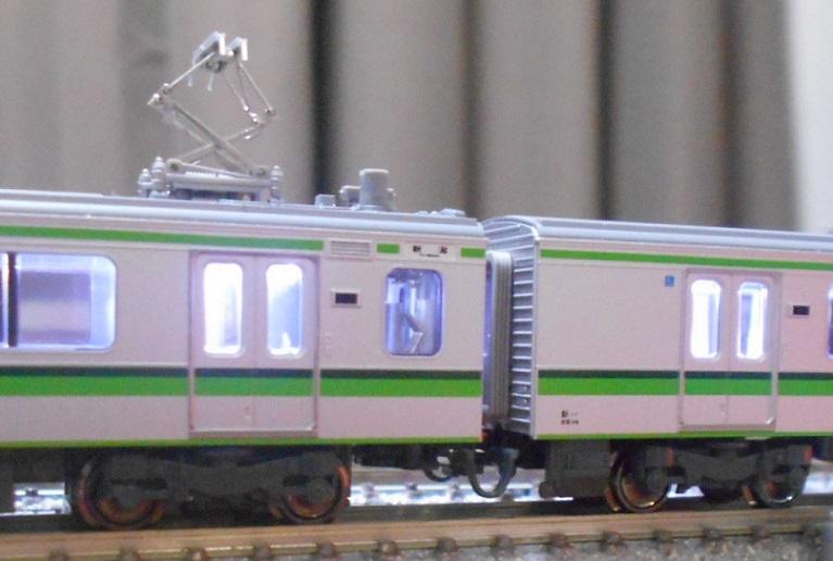 DSCN1906.jpg