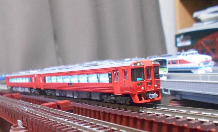 DSCN2340.jpg