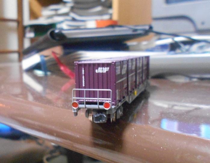 DSCN2509.jpg