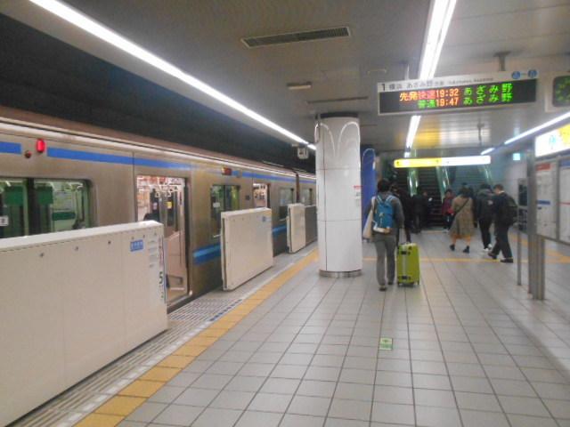 DSCN2648.jpg