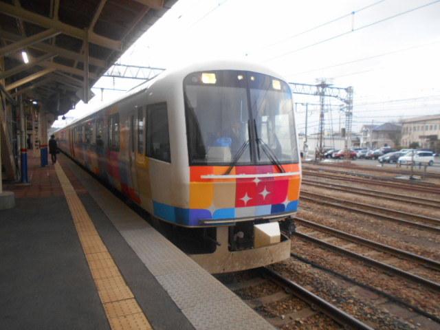DSCN2842.jpg