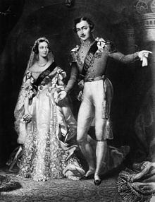 220px-Wedding_of_Queen_Victoria_and_Prince_Albert.jpg