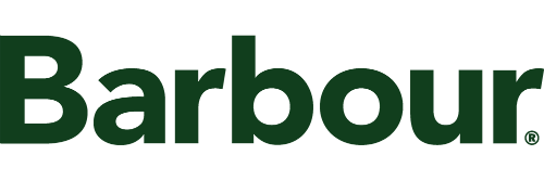 Barbour-Brand-Logo-New-1000blog.png