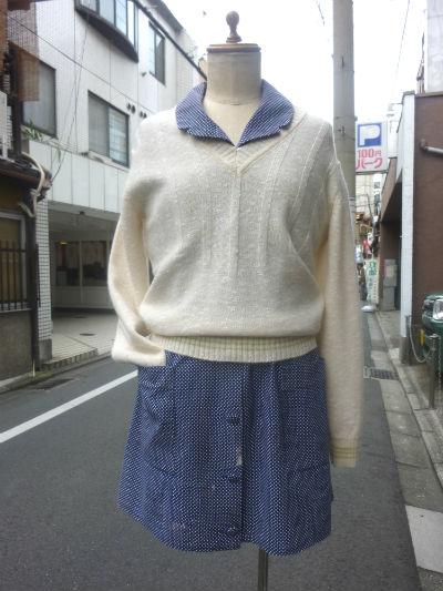 P1290809blog.jpg