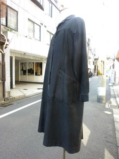 P1300110blog.jpg