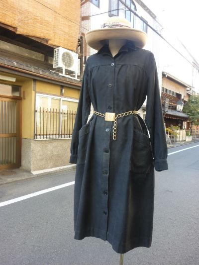 P1300149blog.jpg