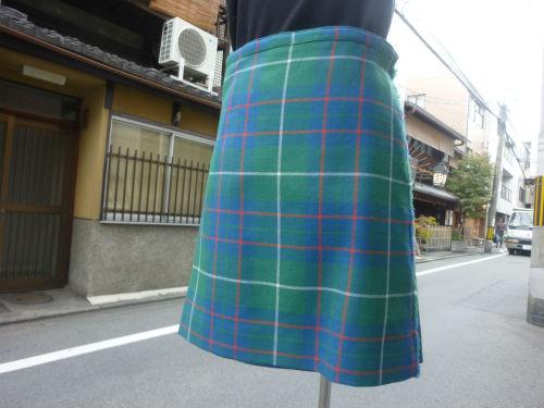 P1300327blog.jpg