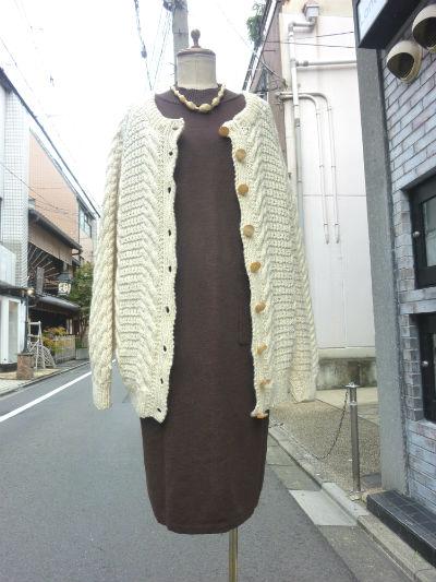 P1300383blog.jpg