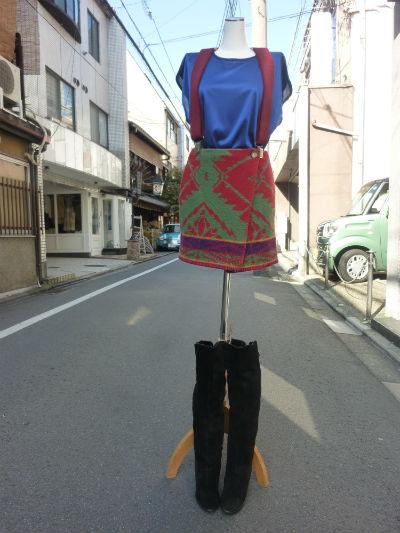 P1300792blog.jpg