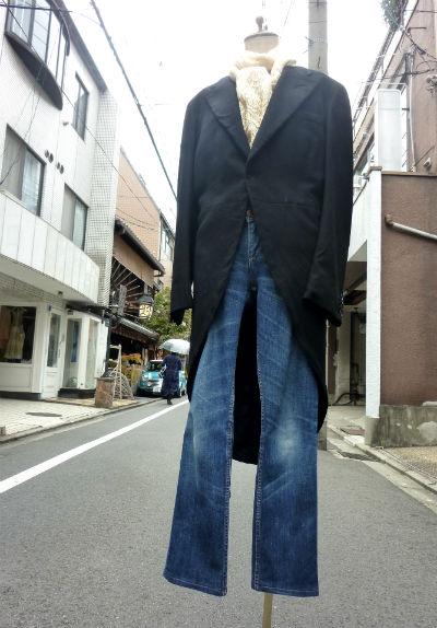 P1300906blog.jpg