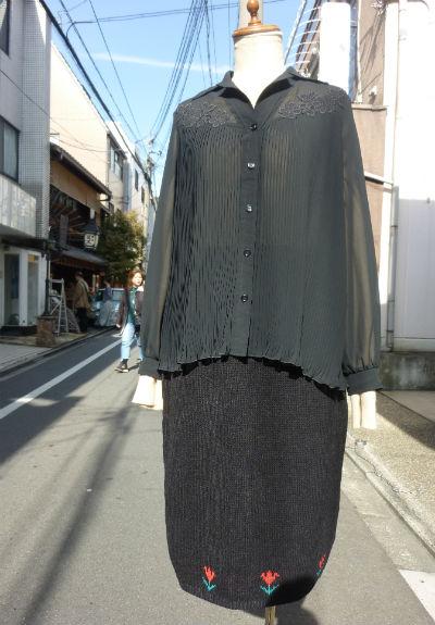 P1310107blog.jpg