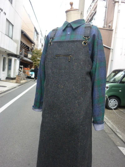 P1310375blog.jpg