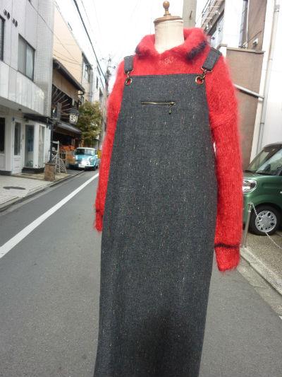 P1310383blog.jpg