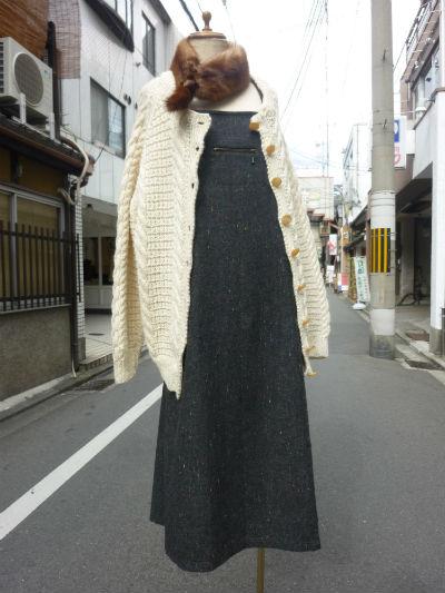 P1310386blog.jpg