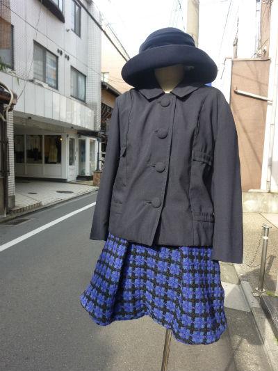 P1310529blog.jpg