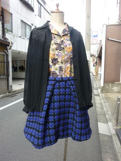 P1310532blog.jpg