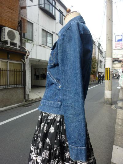 P1310595blog.jpg