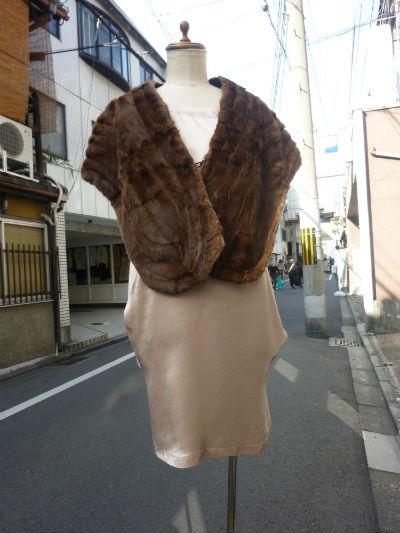 P1310872blog.jpg