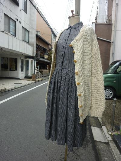 P1310963blog.jpg