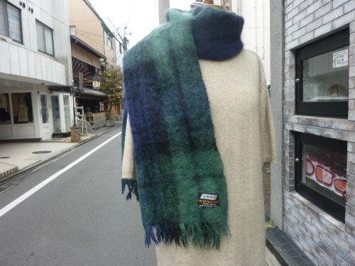 P1310988blog.jpg