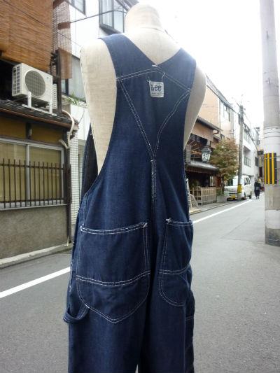 P1320220blog.jpg