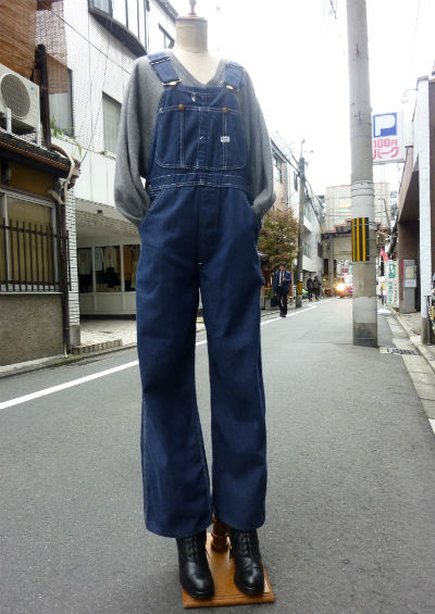 P1320229blog.jpg
