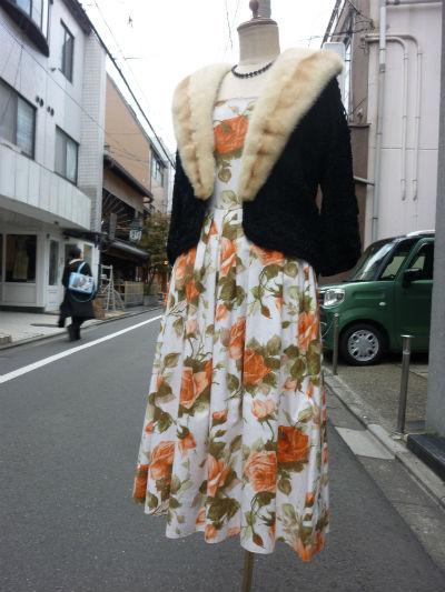 P1320296blog.jpg