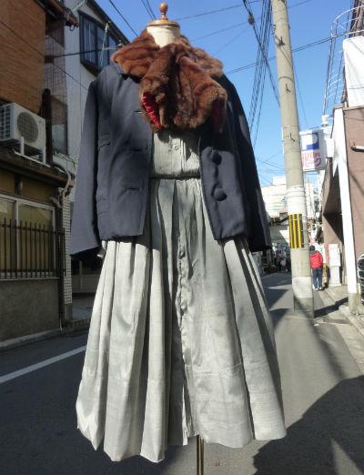 P1320436blog.jpg