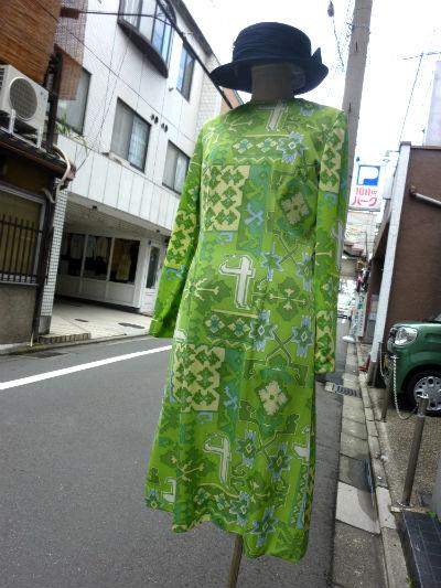 P1320613blog.jpg