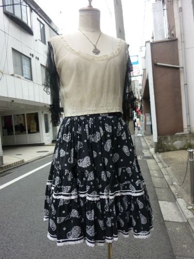 P1320802blog.jpg