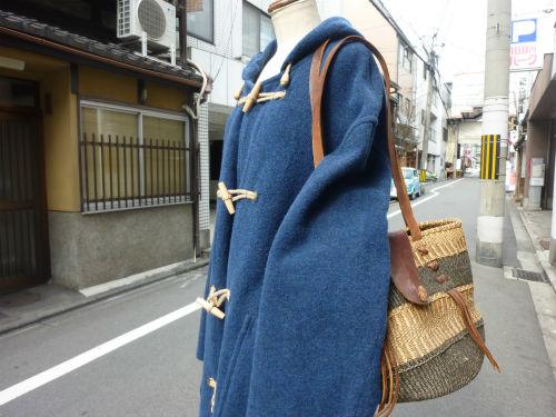 P1330971blog.jpg