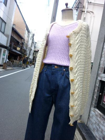 P1340124blog.jpg