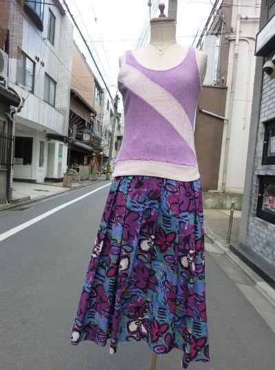 P1340701blog.jpg